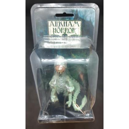 Arkham Horror Monsters - Lloigor (boardgame Fantasy Flight Games en VO) 001