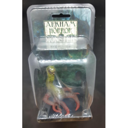 Arkham Horror Monsters - Formless Spawn (boardgame Fantasy Flight Games en VO) 001
