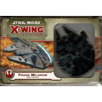 Faucon Millenium (jeu de figurines Star Wars X-Wing en VF)