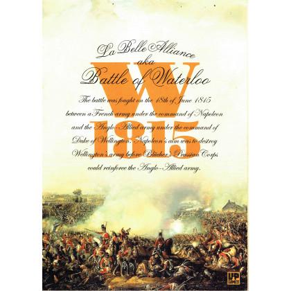 W 1815 (wargame ziploc d'Up Games en VO) 001