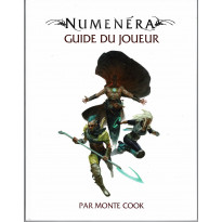 Numenéra - Guide du Joueur (jdr Black Book Editions en VF) 001