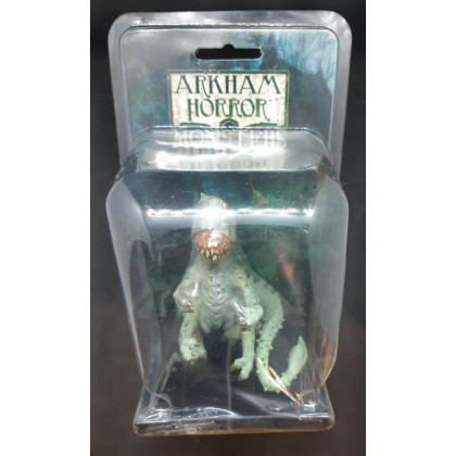 Arkham Horror Monsters - Lloigor (boardgame Fantasy Flight Games en VO) 002