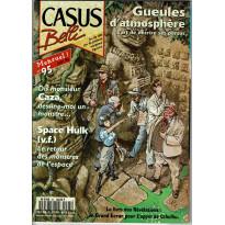 Casus Belli N° 95 (magazine de jeux de rôle) 011