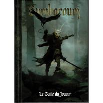 Symbaroum - Le Guide du Joueur (jdr d'A.K.A. Games en VF) 004