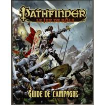 Guide de Campagne (jdr Pathfinder en VF) 005