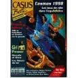 Casus Belli N° 115 (magazine de jeux de rôle) 013
