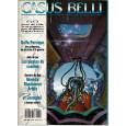 Casus Belli N° 60 (premier magazine des jeux de simulation) 011