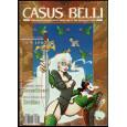 Casus Belli N° 38 (premier magazine des jeux de simulation) 011