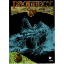 Les Enfants de Heyra (jdr Prophecy 1ère édition en VF) 006