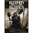 Band of Blades - Livre de base (jdr de 500 Nuances de geek en VF) 001