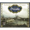 La Bataille de Dresde 1813 - Volume No. XIII (wargame de Clash of Arms en VO)