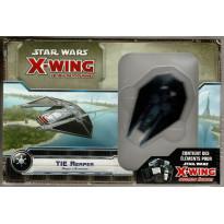TIE Reaper (jeu de figurines Star Wars X-Wing en VF)
