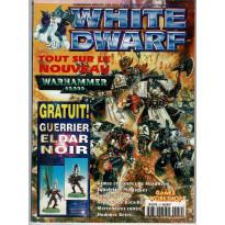White Dwarf N° 54 (magazine de jeux de figurines Games Workshop en VF) 001