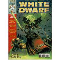 White Dwarf N° 41 (magazine de jeux de figurines Games Workshop en VF) 001