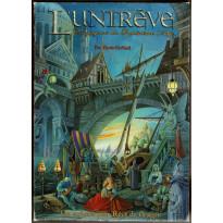 L'Unirêve - Voyageurs du Quatrième Age (un univers pour le jdr Rêve de Dragon en VF) 004