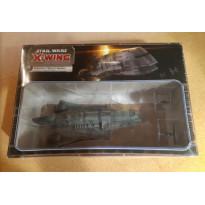 Transport d'Assaut Impérial (jeu de figurines Star Wars X-Wing en VF)