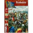 Vae Victis N° 69 (La revue du Jeu d'Histoire tactique et stratégique) 007