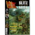 Vae Victis N° 63 (La revue du Jeu d'Histoire tactique et stratégique) 007