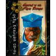 Game Master's Guide (jdr Legend of the Five Rings V2 en VO) 003