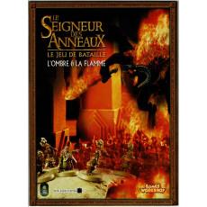 L'Ombre & la Flamme (Le Jeu de Bataille Le Seigneur des Anneaux en VF)
