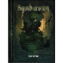 Symbaroum - Livre de base (jdr d'A.K.A. Games en VF) 005