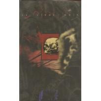 Le Livre Noir (jdr Nephilim 1ère édition de Multisim) 002
