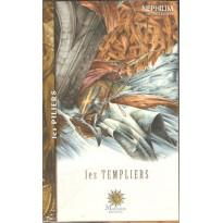 Les Templiers (jdr Nephilim 2ème édition) 001
