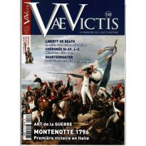 Vae Victis N° 128 (Le Magazine des Jeux d'Histoire)