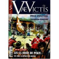 Vae Victis N° 136 (Le Magazine du Jeu d'Histoire)