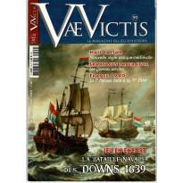 Vae Victis N° 99 (Le Magazine du Jeu d'Histoire)