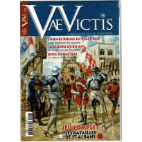 Vae Victis N° 96 (Le Magazine du Jeu d'Histoire)