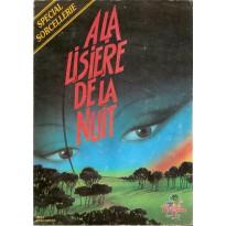 A la Lisière de la Nuit (jeu de rôles Maléfices)