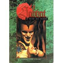 Le Sabbat - Le Guide des Joueurs (Vampire La Mascarade en VF) 001
