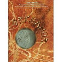 Orkeanür - Livre de base (jdr en VF) 001