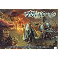 Renaissance (jeu de stratégie en VF) 001