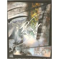 Nephilim - Les Rose+Croix (jdr 2ème édition)