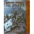 Hunting Ground - The Rockies  (Werewolf The Forsaken en VO)