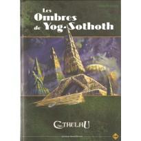 Les Ombres de Yog-Sothoth (jdr L'Appel de Cthulhu) 001