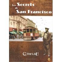 Les Secrets de San Francisco (jdr L'Appel de Cthulhu) 001