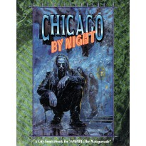 Chicago by Night (Vampire The Masquerade jdr en VO) 001