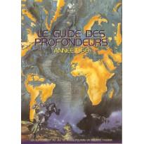 Le Guide des Profondeurs 002 (Polaris 1ère édition)
