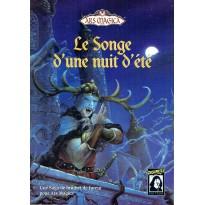 Le Songe d'une Nuit d'Eté (jdr Ars Magica 1ère édition) 001