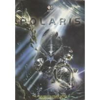 Livre de base 001 (Polaris 1ère édition)