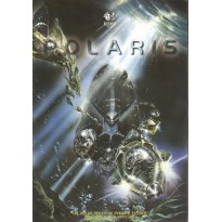 Livre de base 002 (Polaris 1ère édition)