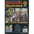 Wargames Illustrated N° 233 (The World's Foremost Wargames Magazine) 001