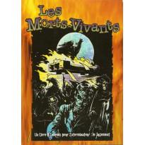 Les morts-Vivants (Exterminateur le Jugement)
