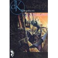 DK System - Livre de Base  (jdr 1ère édition) 002