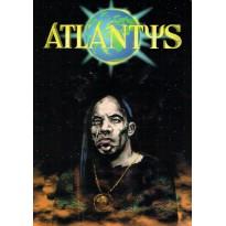 Atlantys - Ecran de jeu & livret de scénario (jdr en VF) 001
