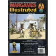 Wargames Illustrated N° 210 (The World's Foremost Wargames Magazine) 001