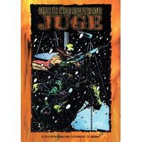 Juge (jdr Exterminateur le Jugement) 002